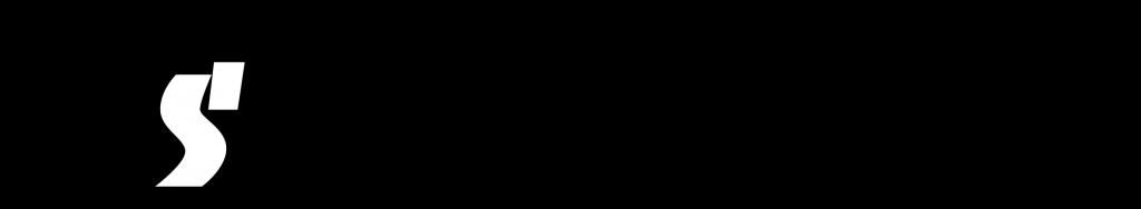 株式会社サンライズ|愛知県安城市の硬質発泡ウレタンフォーム加工・各種試作・開発はお任せ下さい